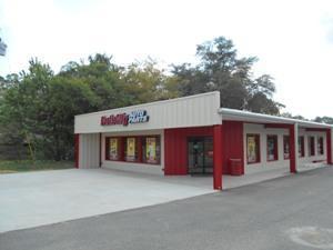 Parts City Auto Parts - Hayden Auto Parts LLC image 0
