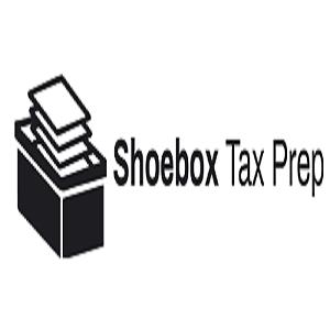 Shoebox Tax Prep