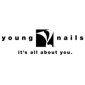 Youngnails Ireland