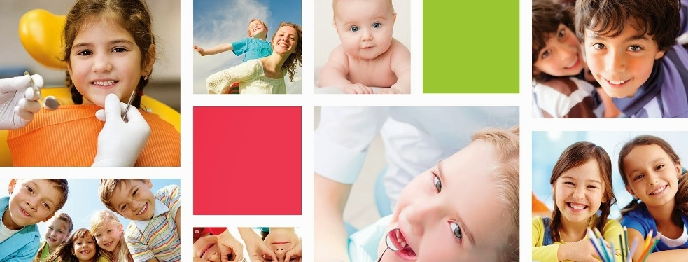 Knoxville Pediatric Dentistry - Sevierville image 0