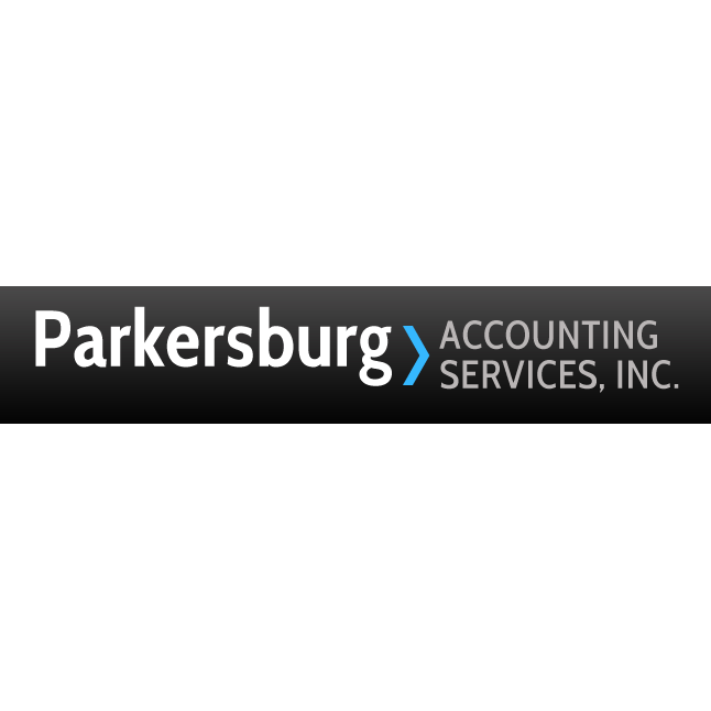 Parkersburg Accounting Services image 0