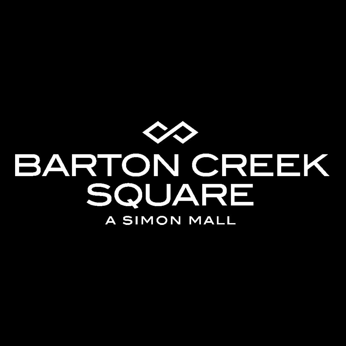 Barton Creek Square