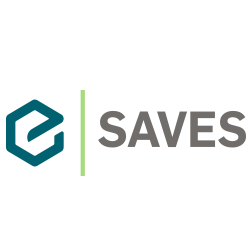 SAVES - Small Animal Veterinary Emergency & Specialty image 4