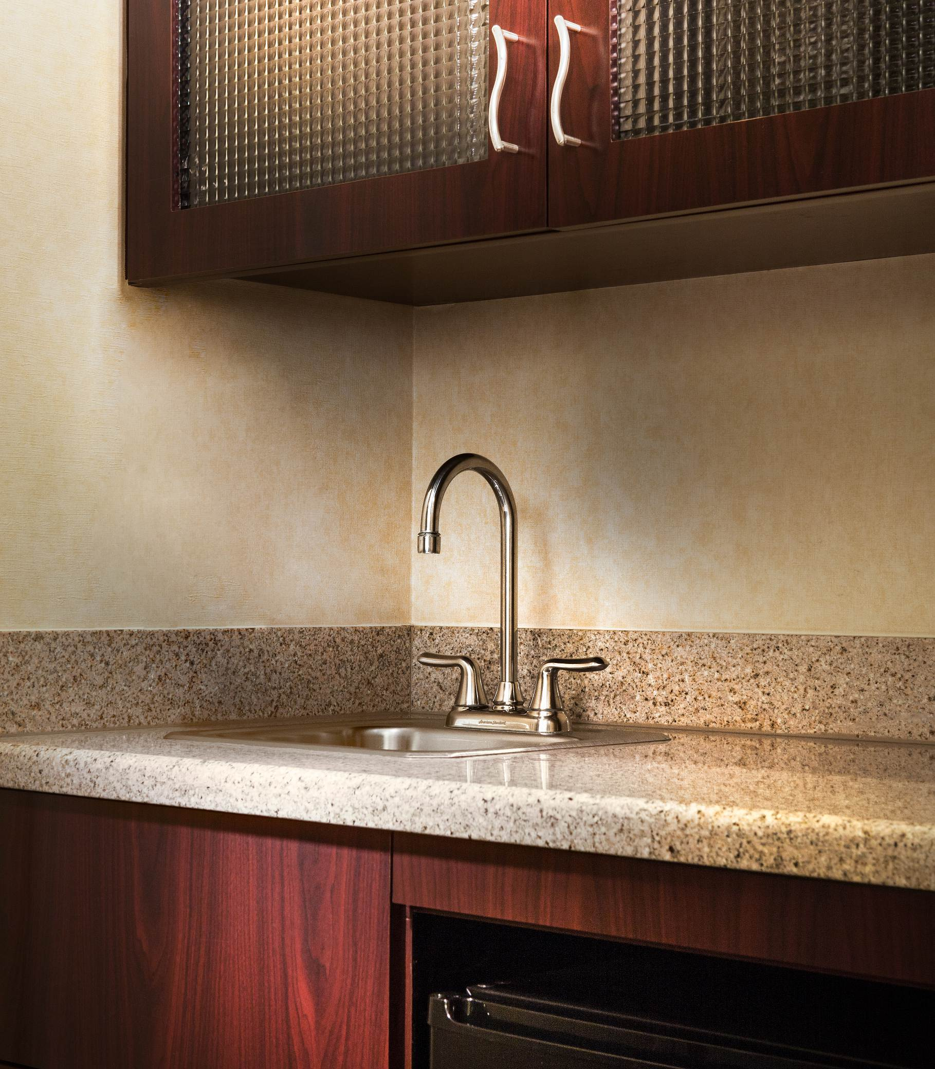 SpringHill Suites by Marriott Dallas DFW Airport North/Grapevine image 3
