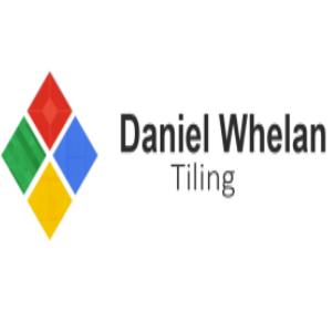 Daniel Whelan Tiling & Bathrooms
