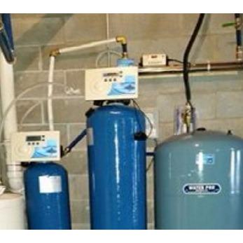 RC Well Systems LLC