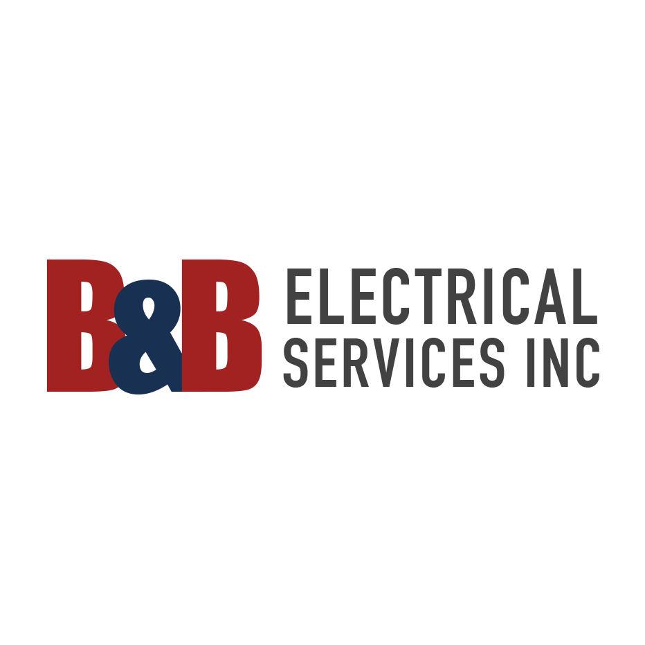 B&B Electrical Services Inc