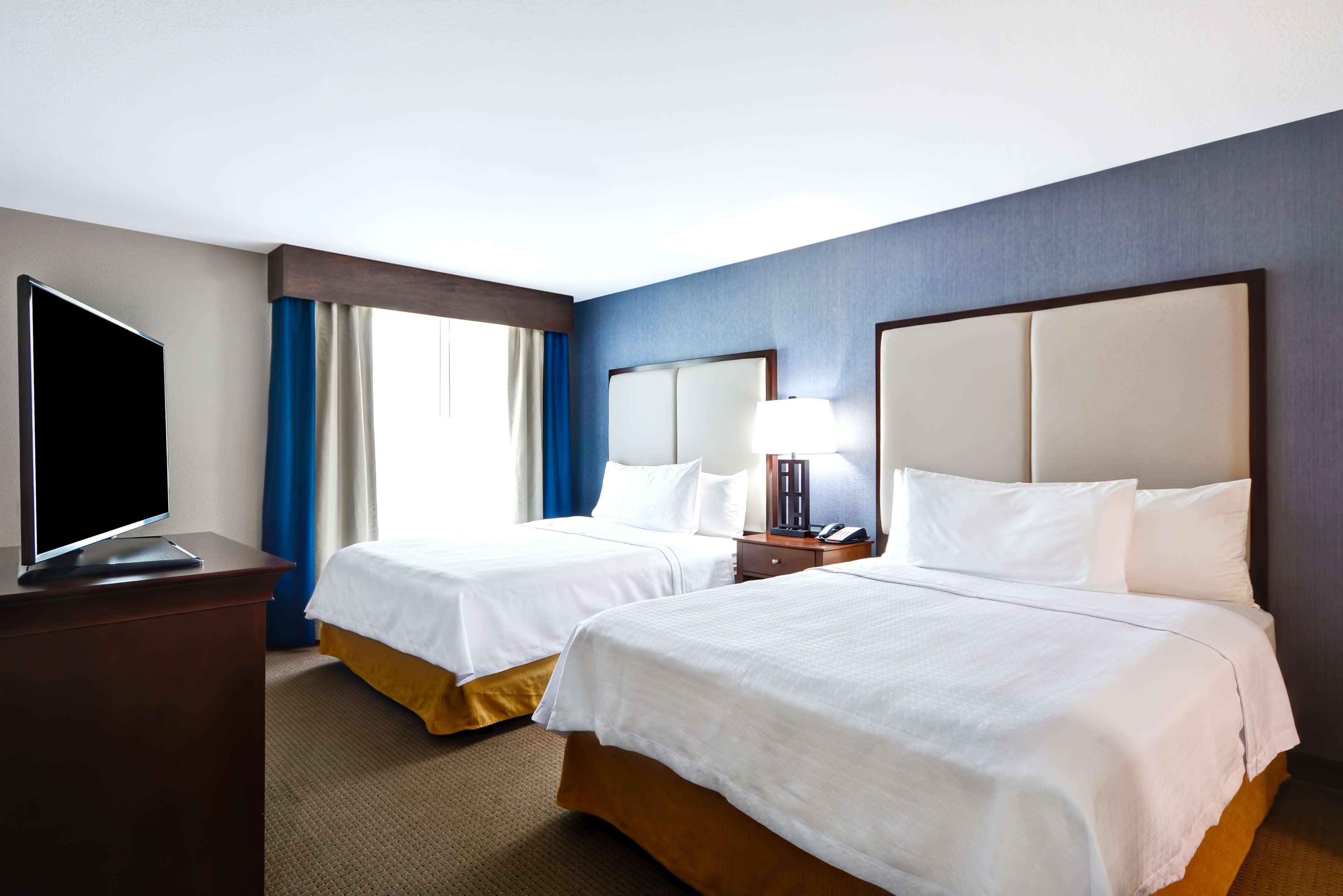 Homewood Suites by Hilton Dallas-Lewisville image 24