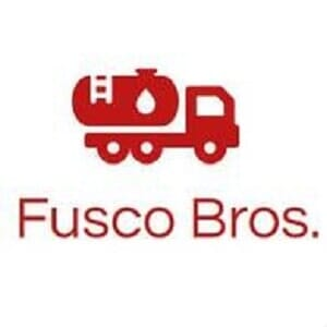 Fusco Bros.