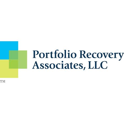 Portfolio Recovery Associates, LLC image 1