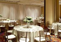 The Worthington Renaissance Fort Worth Hotel image 4
