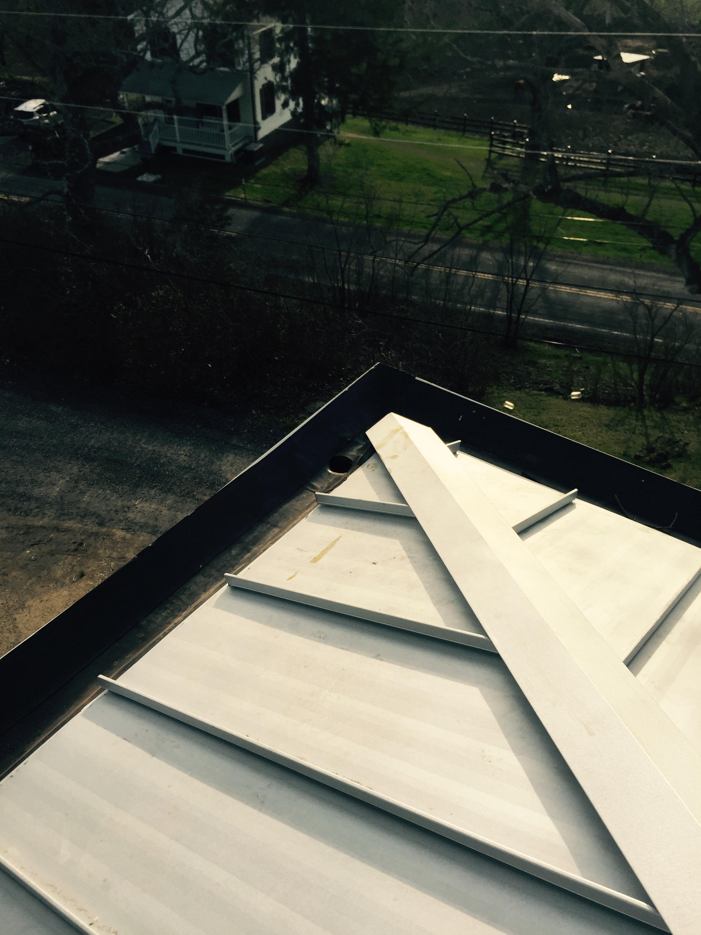Daniel T. Howell Roofing Company, Inc. image 48