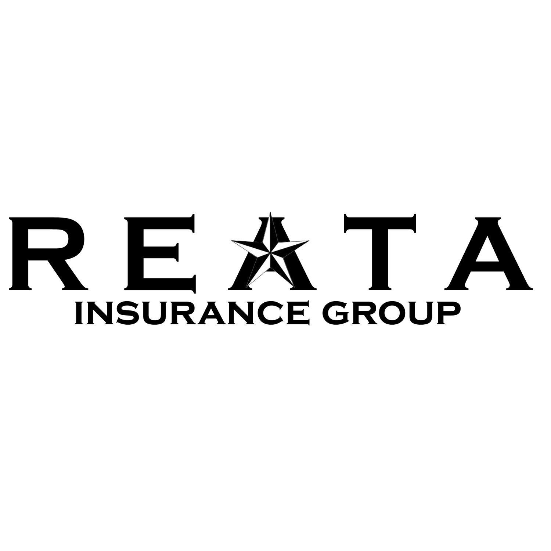 Reata Insurance Group