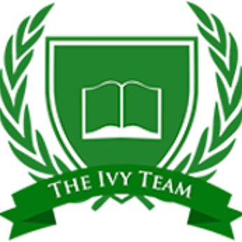 The Ivy Team