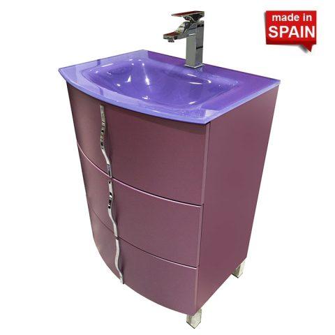 New Bathroom Style image 6