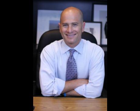 Millstein Orthopedics: Eric Millstein, MD image 0