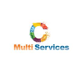 Camarena's Multiservices