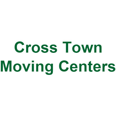 Cross Town Mover