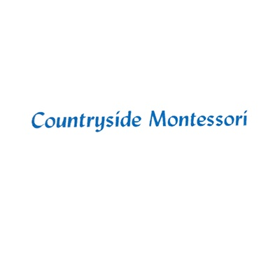 Countryside Montessori Center image 0