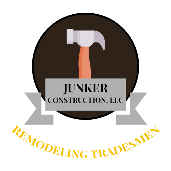 Juncker Construction, LLC