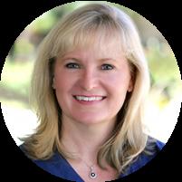 Incredible Health: Toni Harrison, MD, ABAARM FAARM image 1