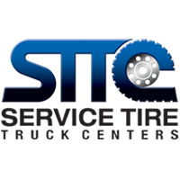 Service Tire Truck Centers - Chambersburg, PA - Tires & Wheel Alignment