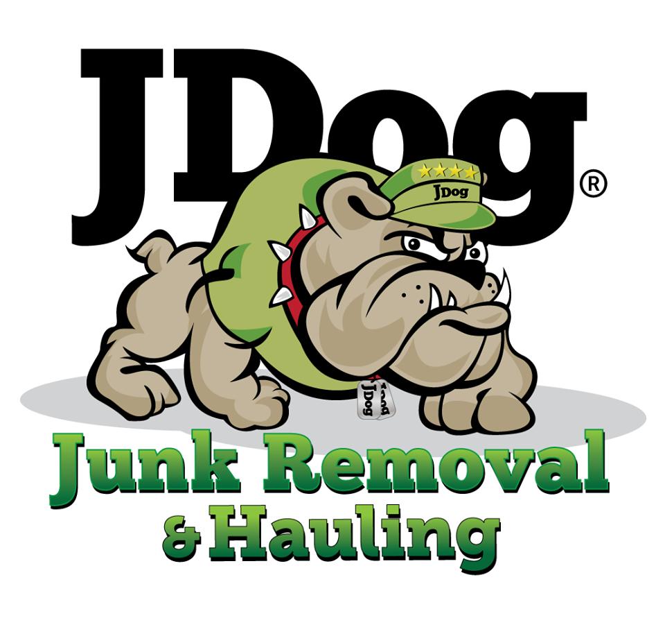 JDog Junk Removal & Hauling - St. Augustine image 2