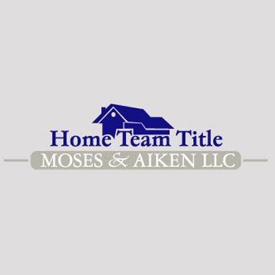 Home Team Title