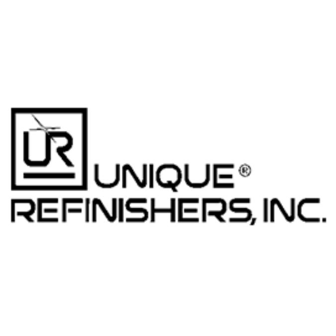Unique Refinishers