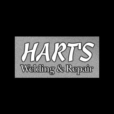 Hart's Welding And Repair image 0