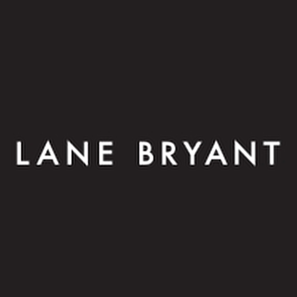 Lane Bryant - Closed