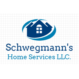 Schwegmann's Home Services LLC.