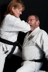 Abbotsford Isshin-Ryu Karate Club