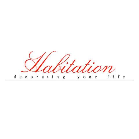 Habitation Home