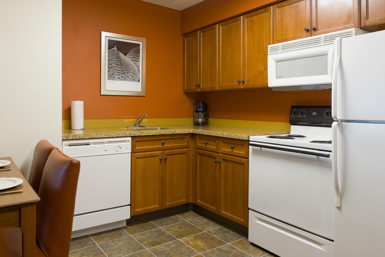Residence Inn by Marriott Philadelphia Montgomeryville image 7