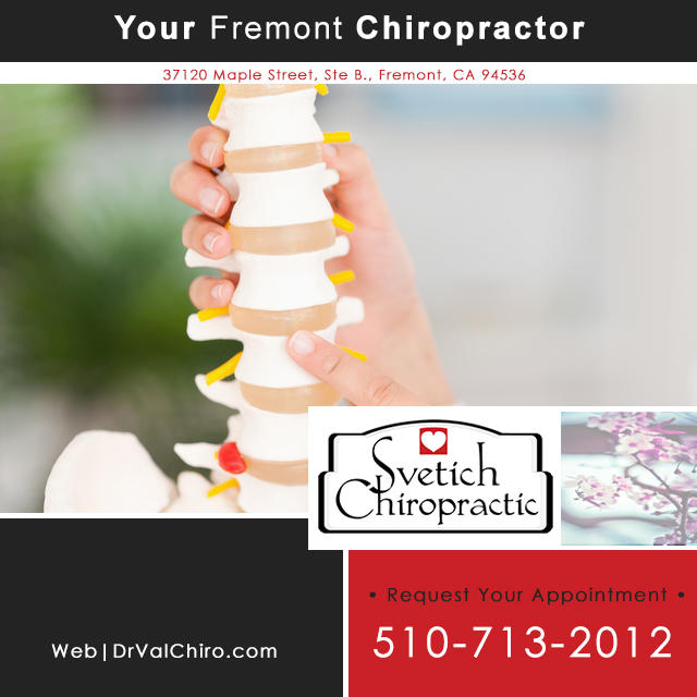 Svetich Chiropractic image 4