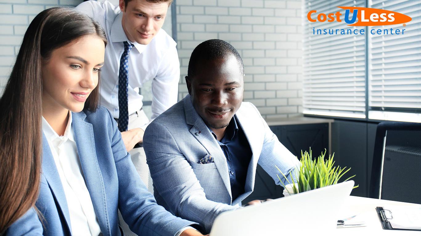 Cost-U-Less Insurance image 5