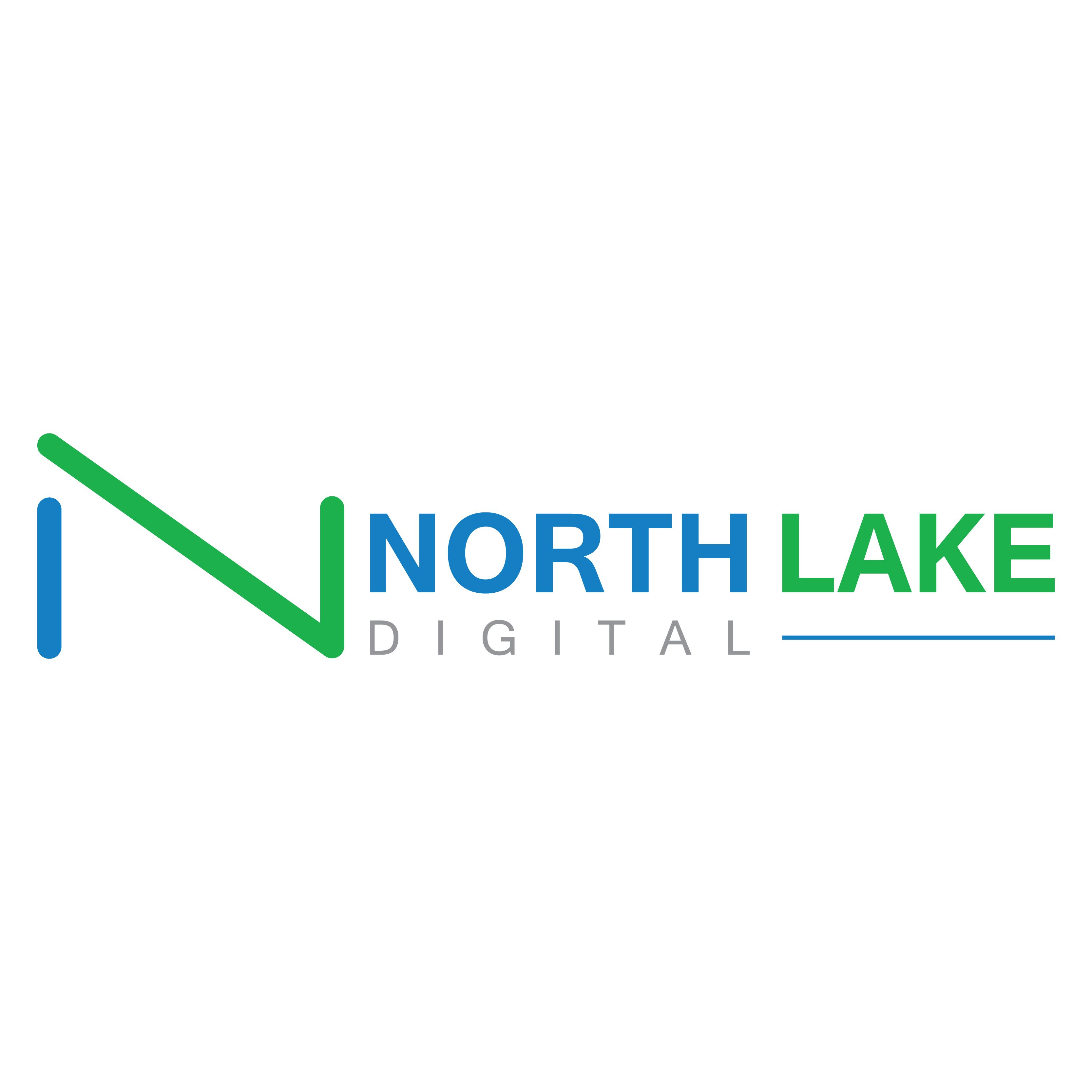 NorthLake Digital, LLC