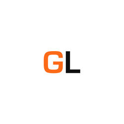 G's Property Maintenance