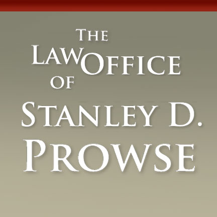Law Office of Stanley D. Prowse