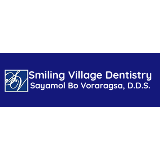 Smiling Village Dentistry