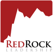 RedRock Leadership of Clearwater