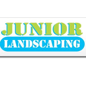Junior Landscaping