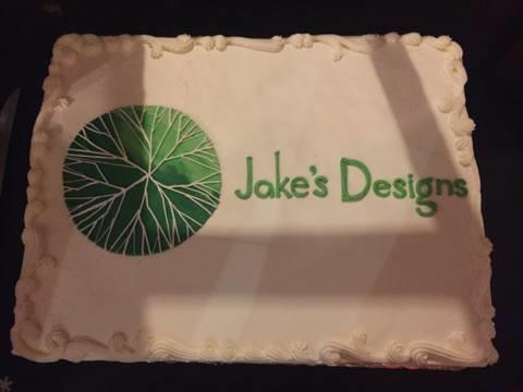 Jake's Designs Inc image 1