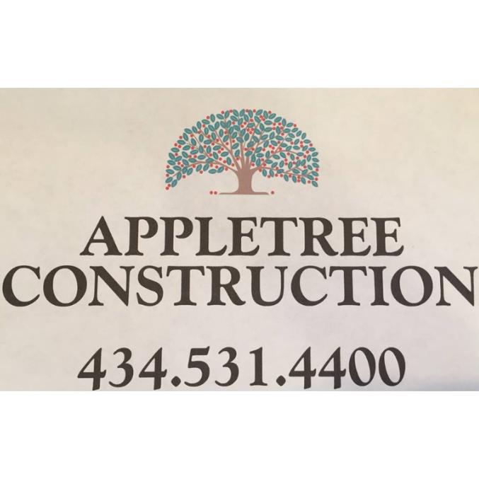Appletree Construction image 4