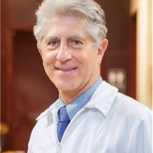 Dr. Daniel Vinograd, DDS