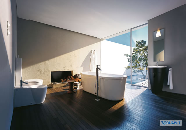 joachim sch ne heizung sanit r d sseldorf. Black Bedroom Furniture Sets. Home Design Ideas