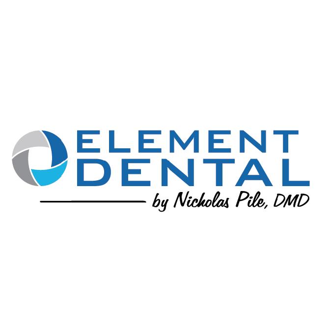 Element Dental by Nicholas M. Pile, DMD