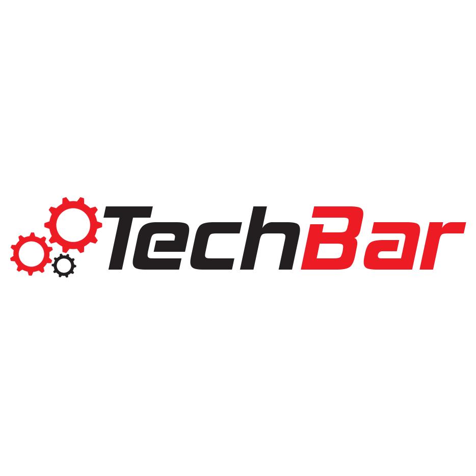 TechBar Computer & Phone Repair