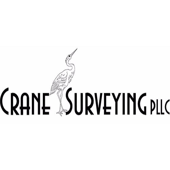 Crane Surveying, LLC image 0